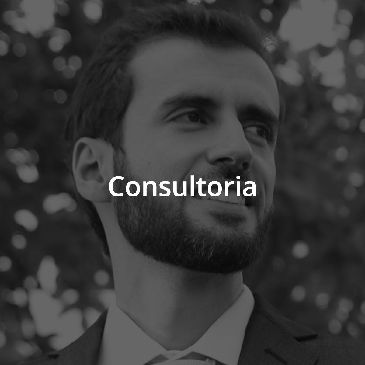 servico-consultoria-2