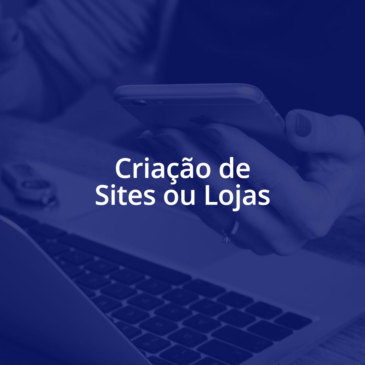 servico-criacao-sites-lojas-2