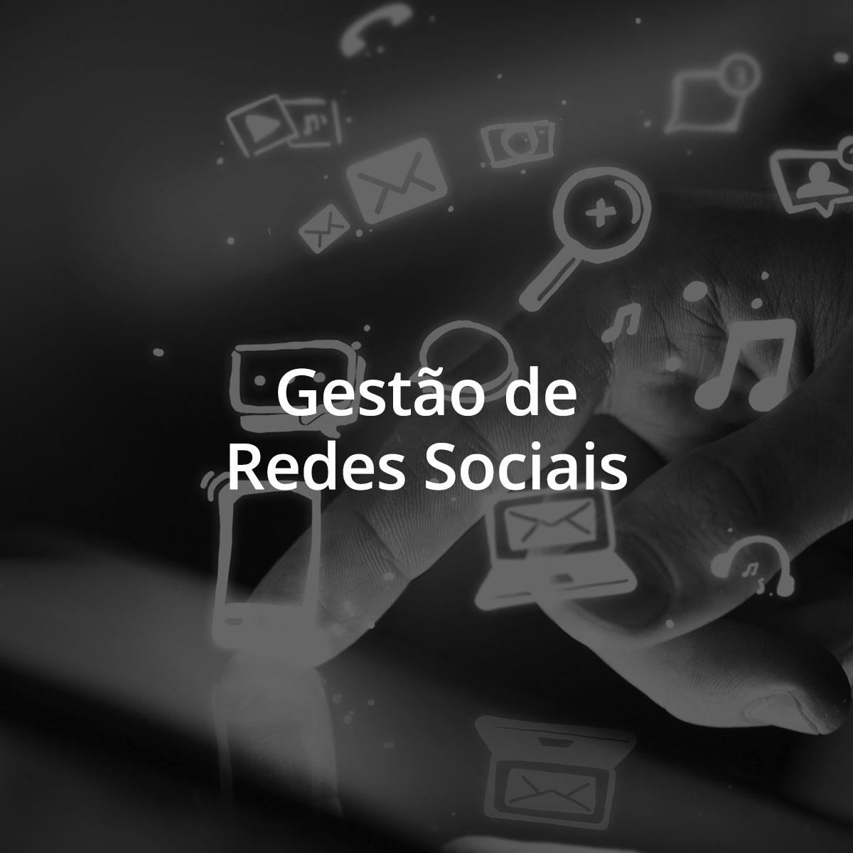 servico-gestao-redes-sociais-2