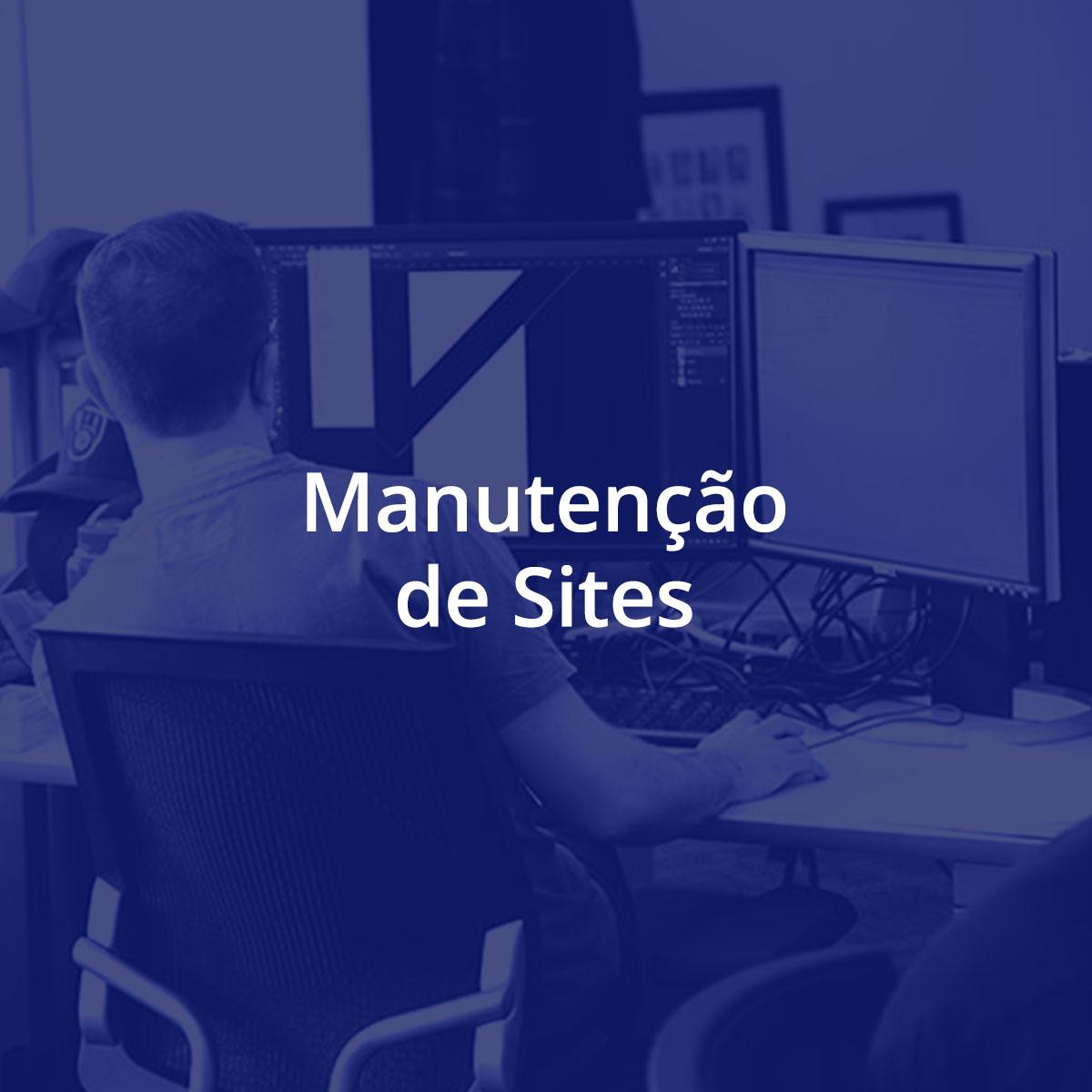 servico-manutencao-de-sites-2
